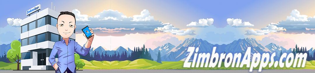 ZimbronApps.com
