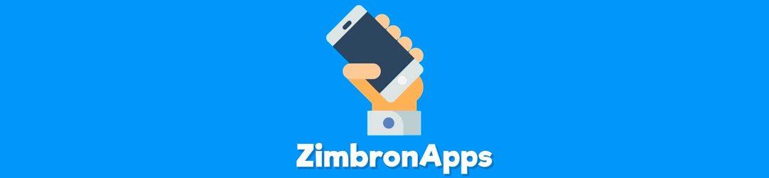 ZimbronApps